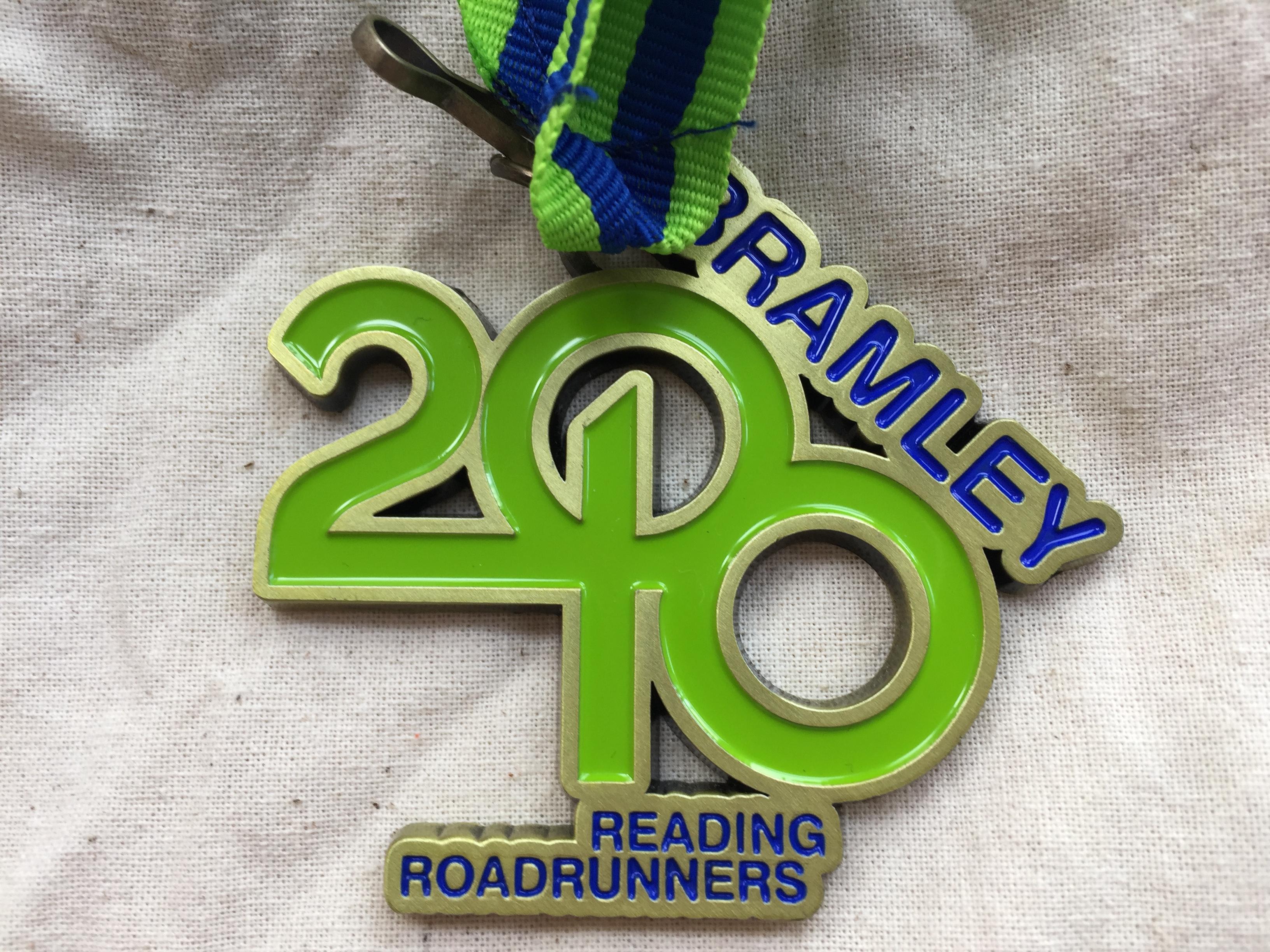 http://readingroadrunners.org/wp-content/uploads/2017/02/Medal.jpg