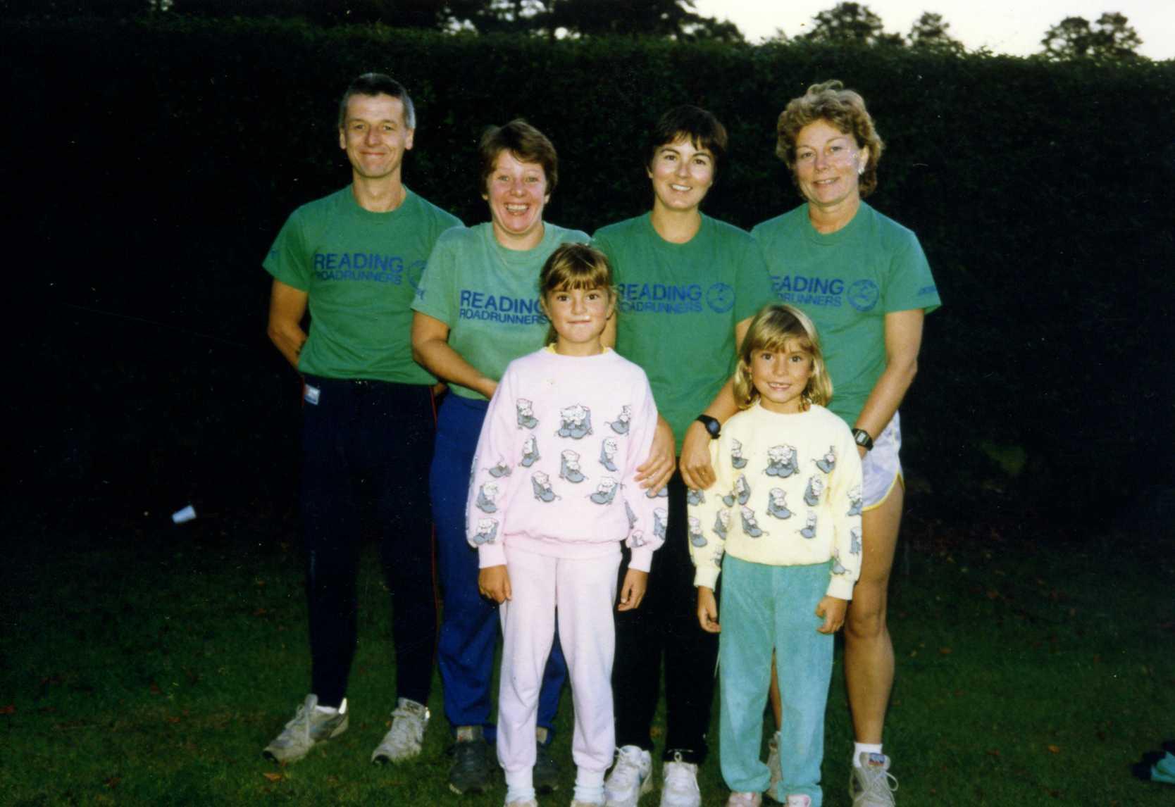 http://readingroadrunners.org/wp-content/uploads/2017/04/Club_Members_02_1987.jpg