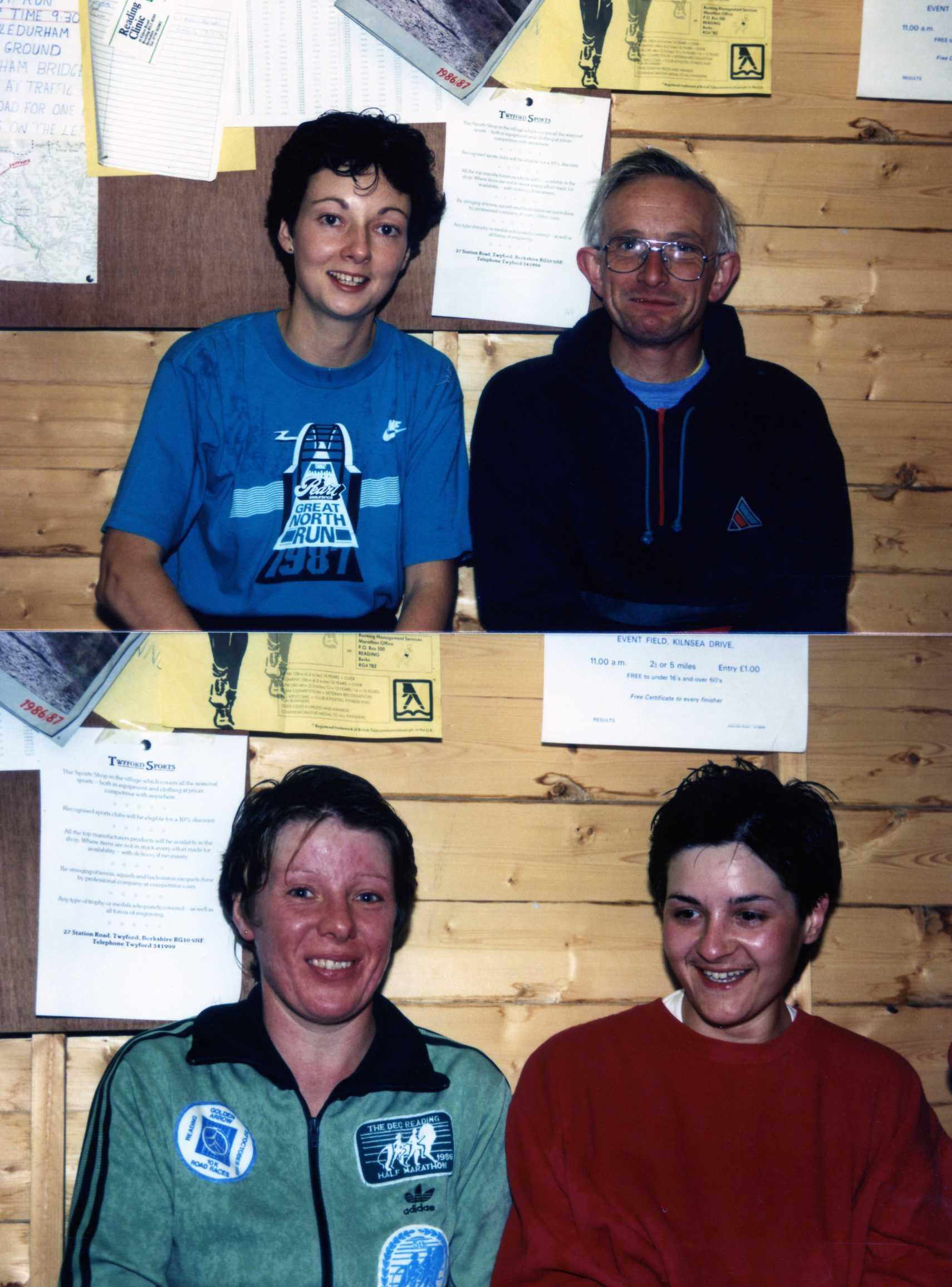http://readingroadrunners.org/wp-content/uploads/2017/04/Club_members_15_1987.jpg