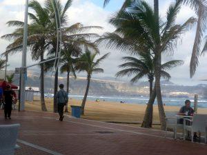 Gran Canaria Marathon & Weekend @ Las Palmas De Gran Canaria