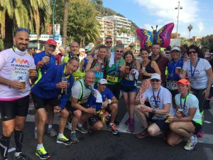 Malaga Marathon Weekend @ Andalusia | Spain