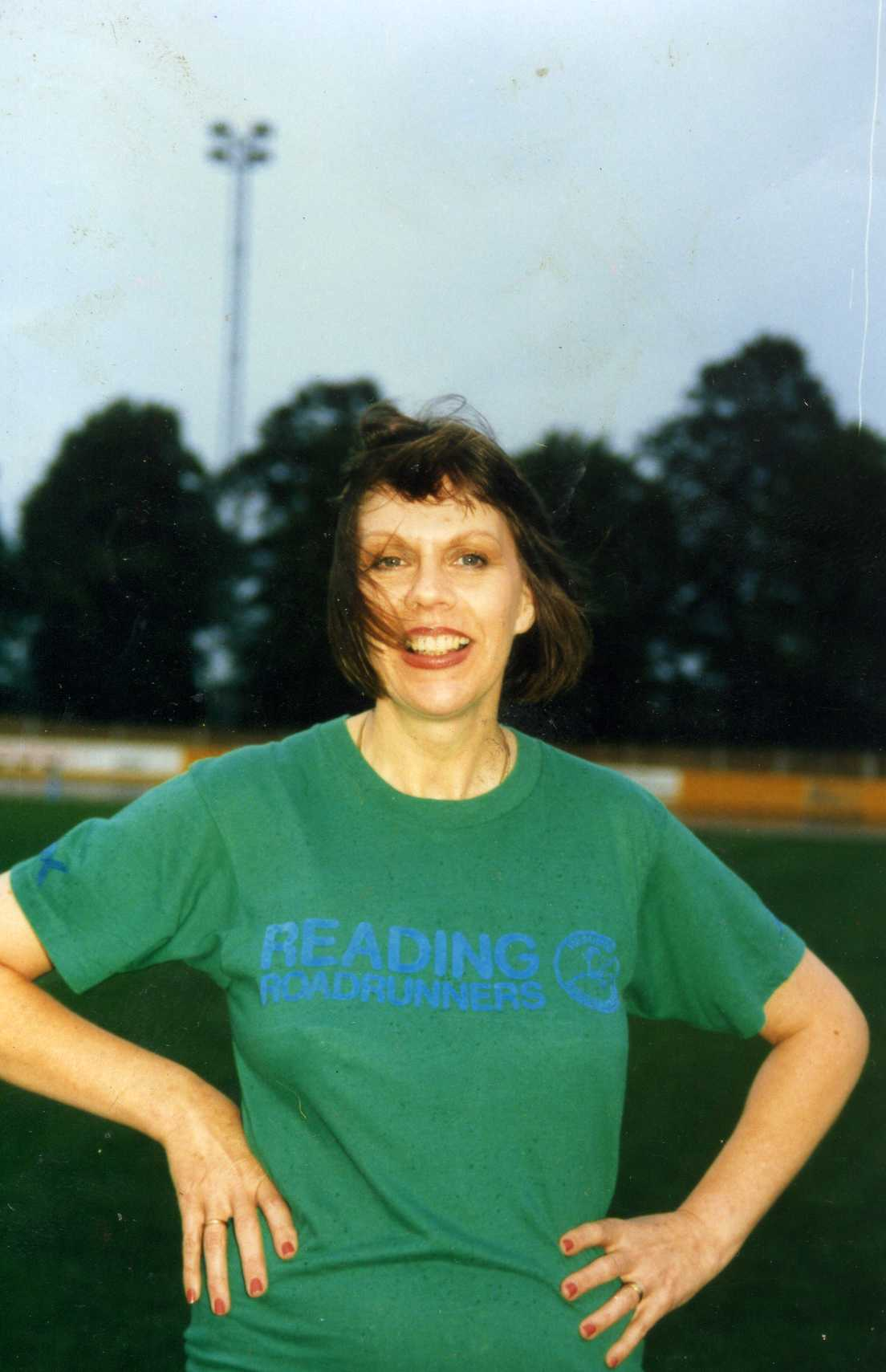 https://readingroadrunners.org/wp-content/uploads/2017/04/Club_members_04_1987.jpg